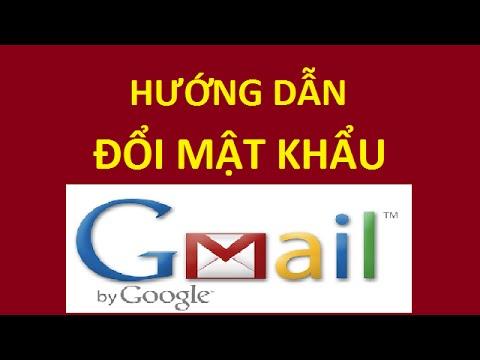 doi-mat-khau-gmail0
