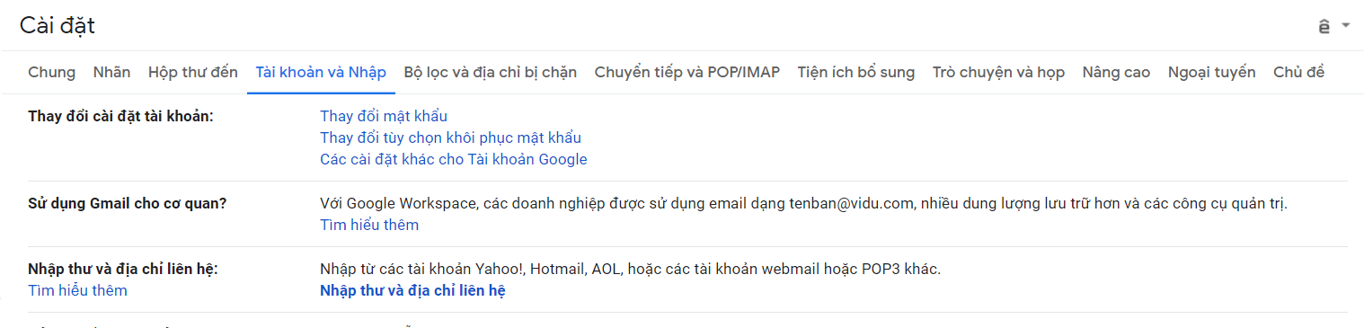 doi-mat-khau-gmail2