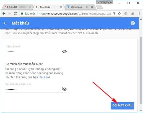 doi-mat-khau-gmail3