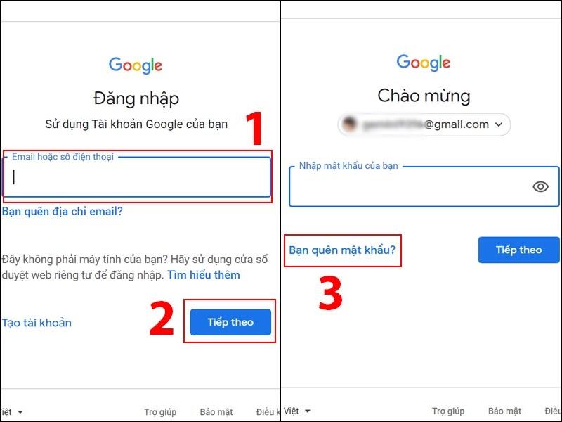 doi-mat-khau-gmail4