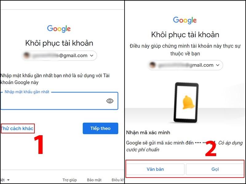 doi-mat-khau-gmail5
