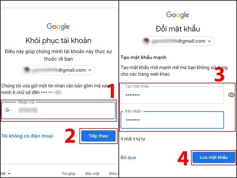 doi-mat-khau-gmail6