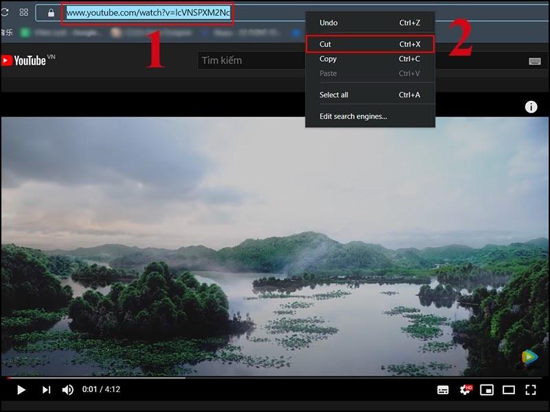 tai-nhac-youtube