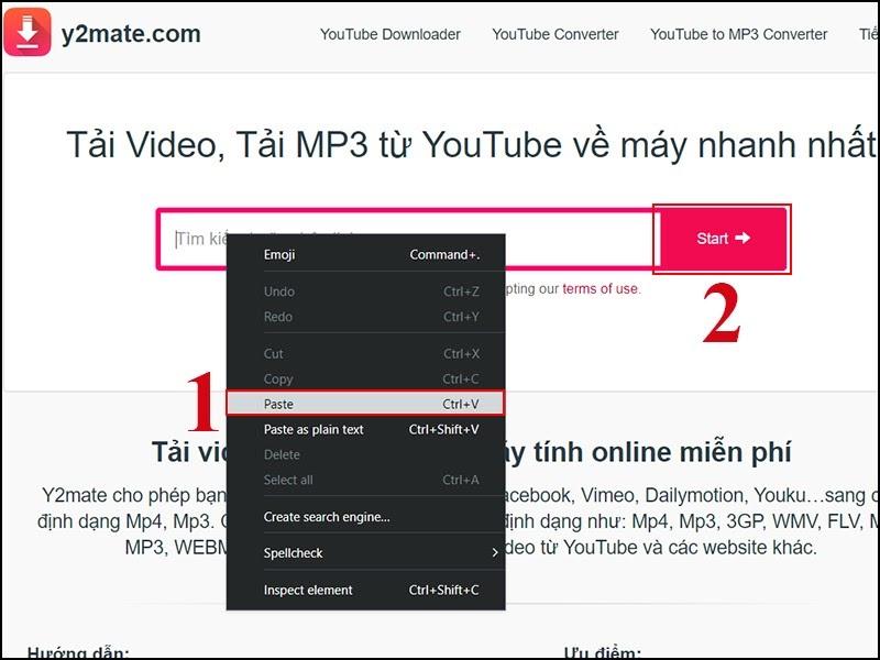 tai-nhac-youtube1