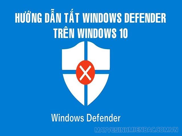 tat-window-defender-trong-win-10